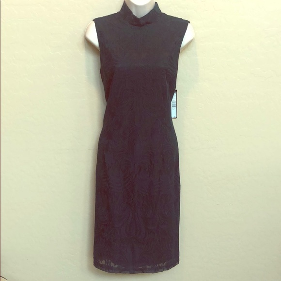 Tahari Dresses & Skirts - Tahari NWT Dress Size 10